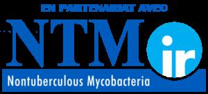 NTM_partenariat_header