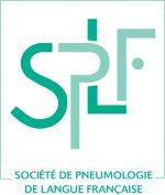 SPLF logo