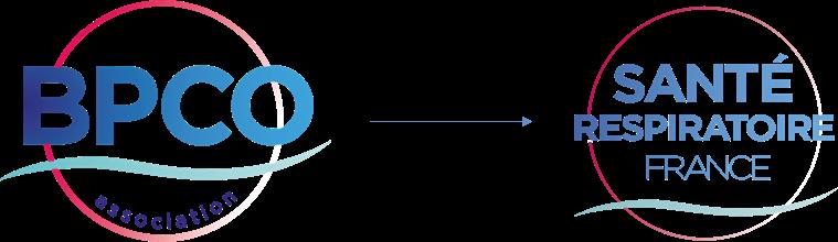 double logo BPCO lien vers fiche voyages