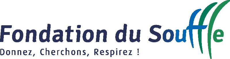 fondationdusouffle