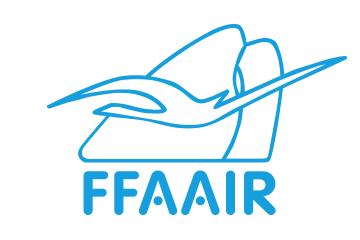 logo-ffaair