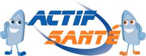 logo2poumonactifsante
