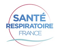 sante repiratoire France