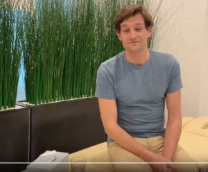 video presentation massage autogene
